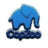 CapZoo